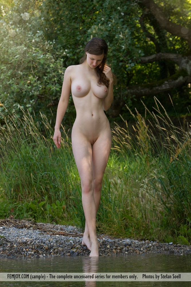Susann In Something Special By Femjoy 12 Photos  Erotic -2398