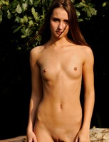 Etienne C. in Premiere (nude photo 16 of 16)