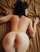 Alsu in Premiere (nude photo 16 of 16)