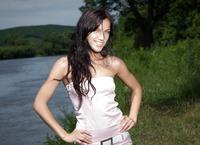 Megan in Carpe Diem (nude photo 1 of 16)