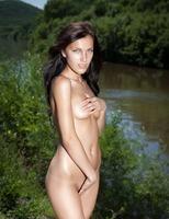 Megan in Carpe Diem (nude photo 8 of 16)