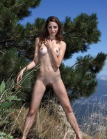 Vani L. in To The Limit (nude photo 7 of 16)
