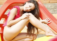 Lorena G in Young Fun (nude photo 1 of 16)