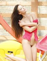Lorena G in Young Fun (nude photo 4 of 16)