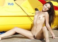 Lorena G in Young Fun (nude photo 13 of 16)