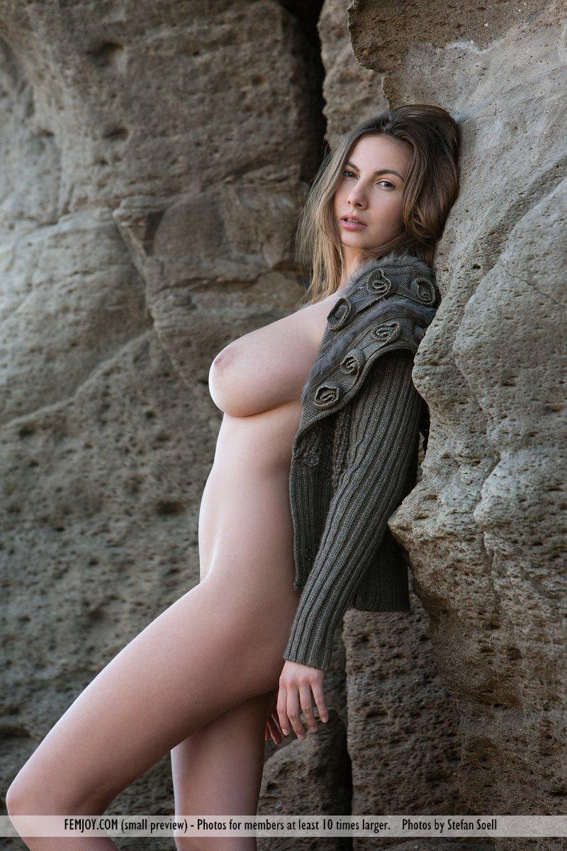 Джозефина фото эротика, ебля в жопу до обморока онлайн смотреть
