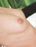 Louisa B in Dreamy (nude photo 2 of 16)