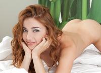 Louisa B in Dreamy (nude photo 6 of 16)
