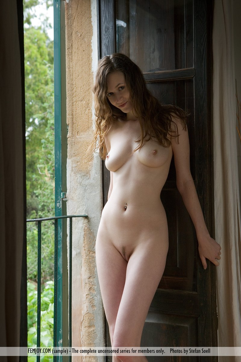 Anna-Leah In Intimate Moments By Femjoy 16 Photos -9908