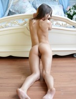 Medina in Sweet 18 (nude photo 11 of 16)
