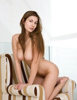 Josephine in I Love You (nude photo 11 of 16)