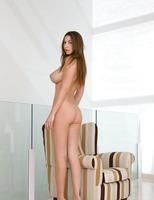 Josephine in I Love You (nude photo 16 of 16)
