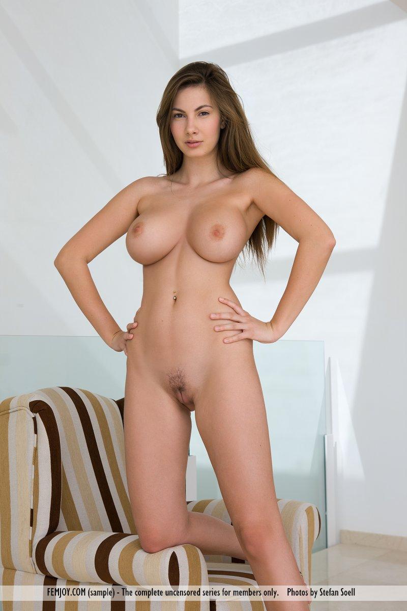 I love you nude xxx hardcore porn