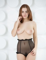 Kamilla J in Good For You (nude photo 3 of 16)