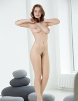 Kamilla J in Good For You (nude photo 6 of 16)