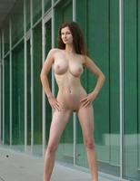 Susann in Closer Than You Think (nude photo 8 of 15)