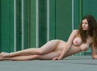 Susann in Closer Than You Think (nude photo 10 of 15)