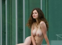 Susann in Closer Than You Think (nude photo 13 of 15)