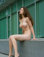 Susann in Closer Than You Think (nude photo 14 of 15)