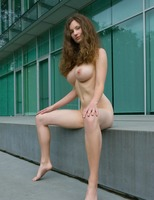 Susann in Closer Than You Think (nude photo 15 of 15)