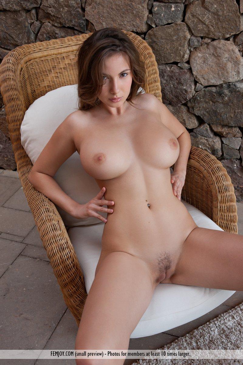 Josephine In Chilling Zone By Femjoy 16 Photos  Erotic -7464