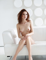 Angelina T in Chic (nude photo 8 of 16)