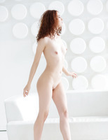 Angelina T in Chic (nude photo 12 of 16)