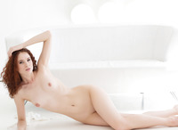 Angelina T in Chic (nude photo 16 of 16)