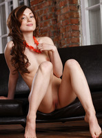 Judy S in Pleasure Seeking (nude photo 8 of 16)