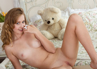 Olyana T in Be Mine (nude photo 7 of 16)