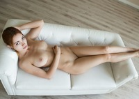 Calida in Will You (nude photo 10 of 16)
