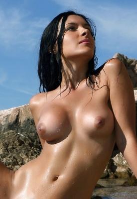 Amy newbold nude