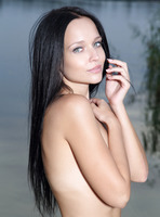 Femjoy Angie C in Waiting (nude photo 16 of 16)