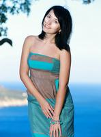 New Femjoy model Ramina in Premiere (nude photo 1 of 16)