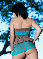 New Femjoy model Ramina in Premiere (nude photo 4 of 16)