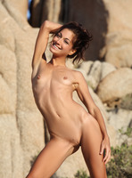 Femjoy nude Laila in Take It (nude photo 13 of 16)