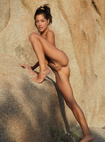 Femjoy nude Laila in Take It (nude photo 15 of 16)