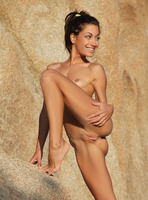 Femjoy nude Laila in Take It (nude photo 16 of 16)