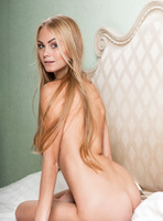 Jane F in Twice As Good by Femjoy (nude photo 16 of 16)