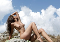 Yarina P in Weekend Love by Femjoy Nudes (nude photo 15 of 16)