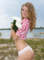 Patricya L in Passion by Femjoy Nudes (nude photo 2 of 16)