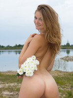 Patricya L in Passion by Femjoy Nudes (nude photo 15 of 16)