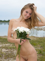 Patricya L in Passion by Femjoy Nudes (nude photo 16 of 16)