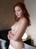 Darja E in First Time by Femjoy Nudes (nude photo 5 of 16)