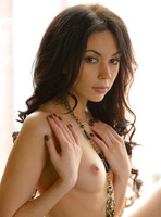 Joanna in My First Time by Femjoy Nudes (nude photo 13 of 16)