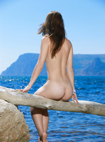 Alessa Z in Lucky Us by Femjoy (nude photo 15 of 16)
