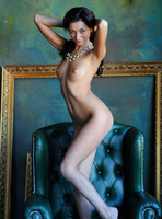 Dominika W in Style by Femjoy (nude photo 11 of 16)