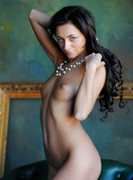 Dominika W in Style by Femjoy (nude photo 12 of 16)