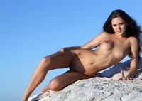 Cierra in This Way by Femjoy (nude photo 5 of 16)