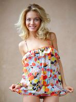 Annabell in Premier by Femjoy (nude photo 2 of 16)